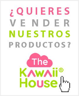 The Kawaii House